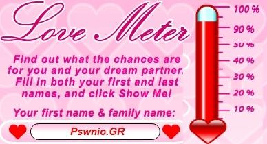 love-meter-love-test-tester