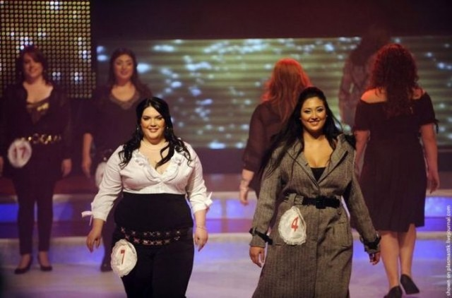 miss_fat_and_beautiful_2