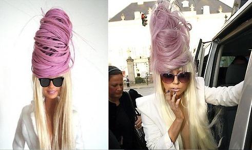 new-barbie_12_lady_gaga
