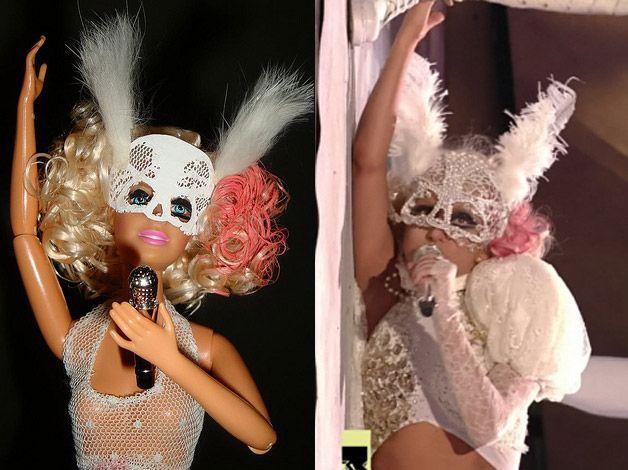 new-barbie_13_lady_gaga
