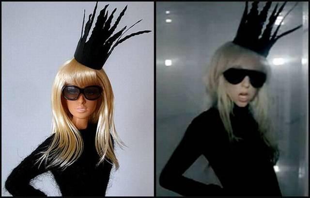 new-barbie_2_lady_gaga