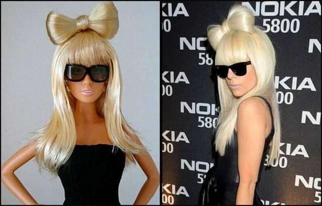new-barbie_5_lady_gaga