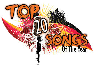top-20-songs-of-the-year