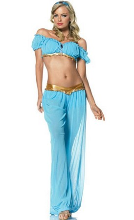 arabian-princess-costume