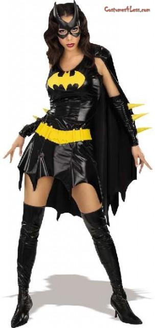 batwoman_costume