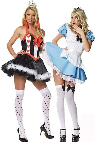 girs_alice_in_wonderland_sexy_costumes