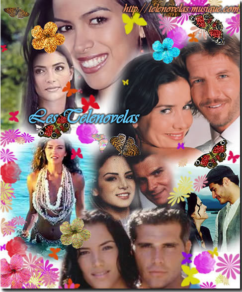 goodies-<b>telenovelas</b>.jpg