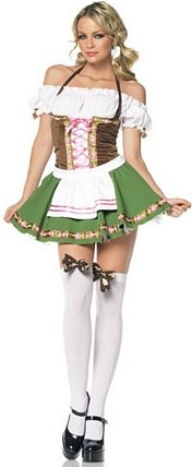 gretchen-costume