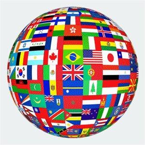 languages_world_globe_nullimg-placeholder_regular