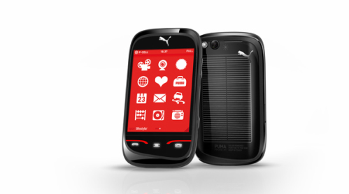 puma_phone_powered_by_the_sun_menu