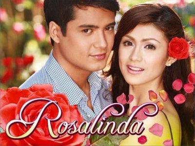 rosalinda1