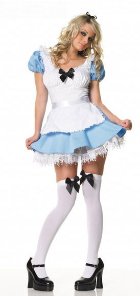 sexy_alice_in_wonderland_costume