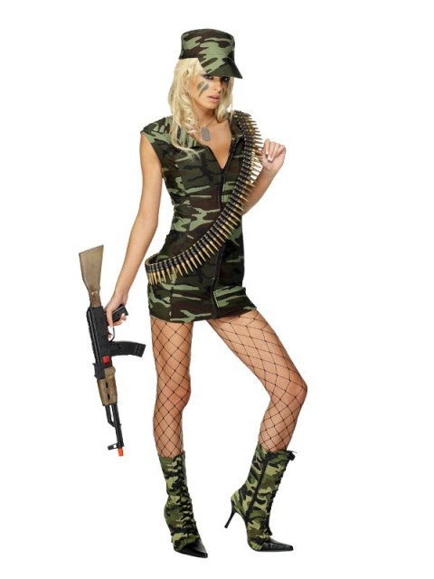sexy_combat_army_girl_costume