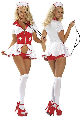 sexy_nurse_costume