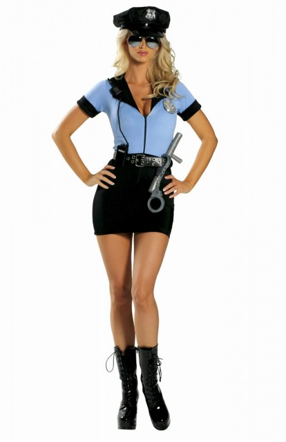 sexy_polise_costume
