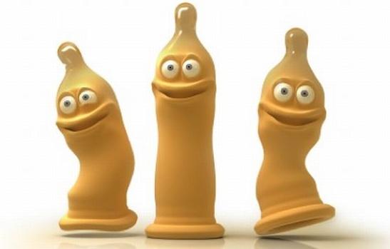 condoms_cartoon_