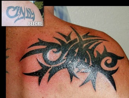 cover_up_tattoos_00