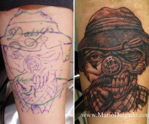 cover_up_tattoos_013