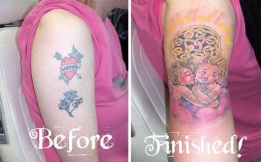 cover_up_tattoos_09