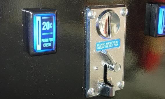 future-vending-machine-insert-coin