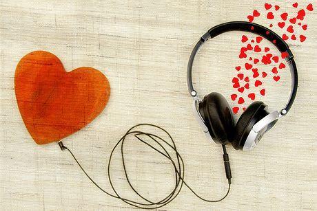 listen_your_heart