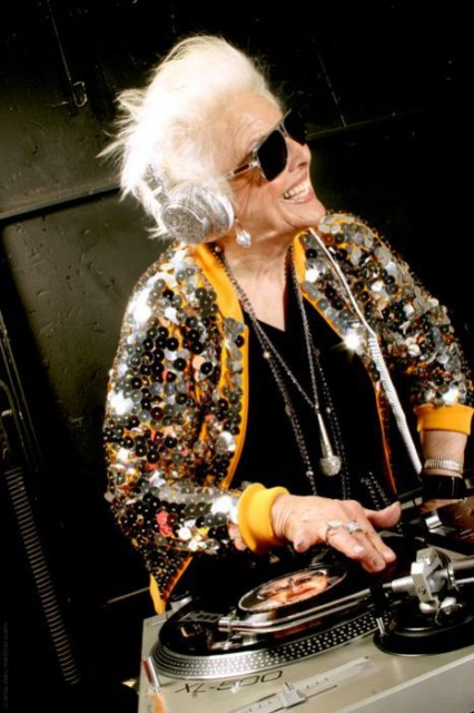 the_oldest_dj_in_1_the_world_ruth_flowers
