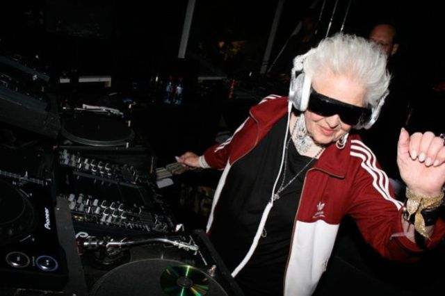 the_oldest_dj_in_the_world_ruth_flowers