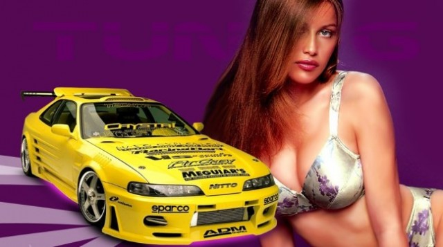 tunning_cars_girls