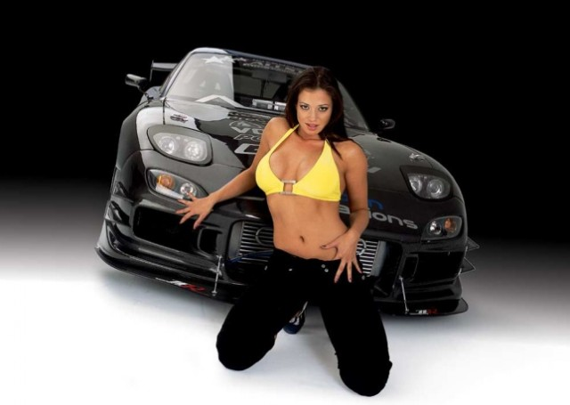 tunning_cars_sexy_girl