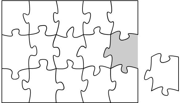 white_jigsaw_pazl