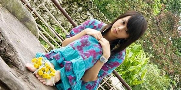 zhang-mengqian-want-boyfriend