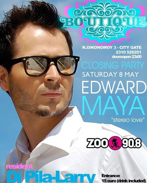edward-maya-at-boutique-club-thessaloniki-closing-party-8-5
