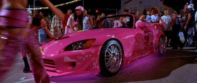 fast-and-furious-cabrio-pink