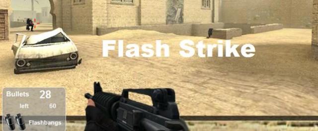 flash-stike-counter-strike-clone-flash