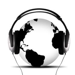 internet_radio_