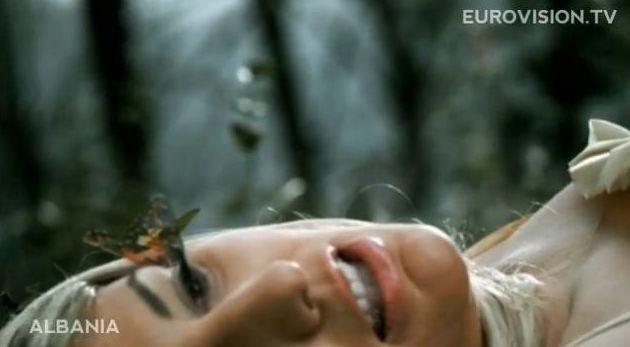 juliana-pasha-it-s-all-about-you-albania-eurovision-2010-oslo