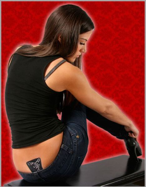 krypste-thn-kwloxaramada-se-xamhlokavala-jeans-how-to-hide-a-butt-crack-in-low-rise-jeans-2