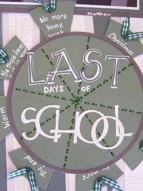layout-last-day-school-circle