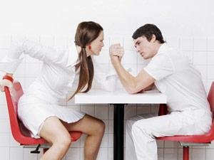 είδωλο dating φήμες 2015