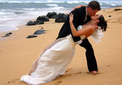 marry-marriage-bahamas-wedding