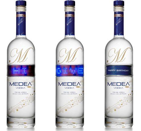 medea-vodka-bottle-with-programmable-led-display