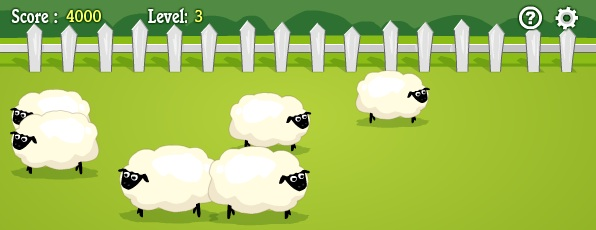 metra-ta-provata-count-the-sheep