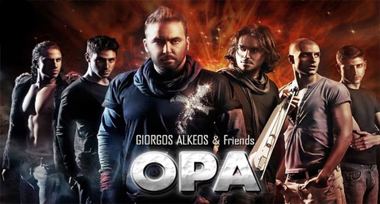 opa-giorgos-alkaios-eurovision