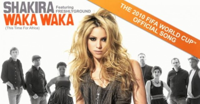 shakira-feat-freshlyground-waka-waka-this-time-for-africa-official-2010-fifa-world-cup