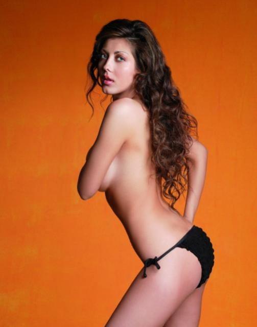 tania_soultana_greek_idol-2