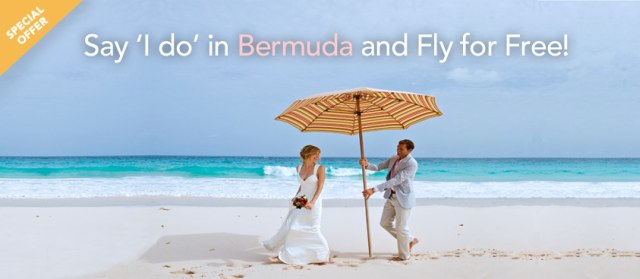 bermuda-beach-free-flights-to-bermuda-if-you-get-married
