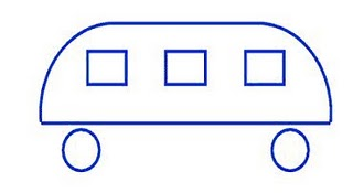bus-left-or-right