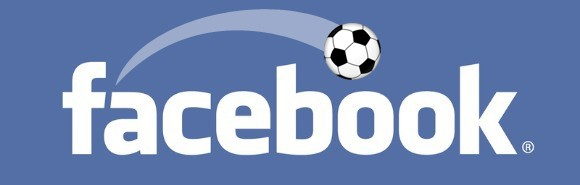fifa-superstars-facebook-game