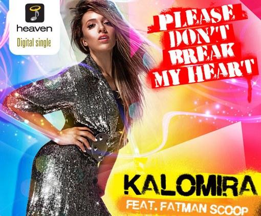 kalomira-feat-fatman-scoop-please-don-t-break-my-heart-single-cover