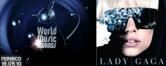 lady-gaga-monako-world-music-awards-2010
